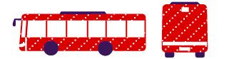 buy-a-bus